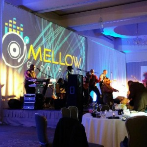Mellow Groove Band - Reggae Band / Caribbean/Island Music in Atlanta, Georgia