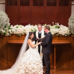 Unforgettable Incorporated - Event Planner in Temple, Texas