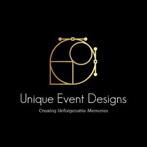 Unique Event Designs - Event Planner / Wedding Officiant in Portland, Texas