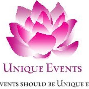 Unique Events - Event Planner in Orlando, Florida