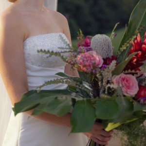 Unique Floral Designs - Event Florist in Williamsburg, Virginia