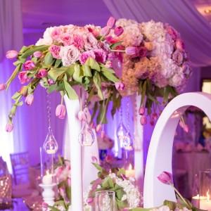 Unique Rose Events And Designs - Event Planner in Atlanta, Georgia