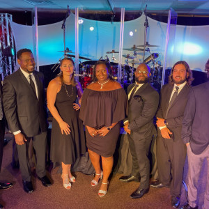 Unique Sound - Wedding Band in Jacksonville, Florida