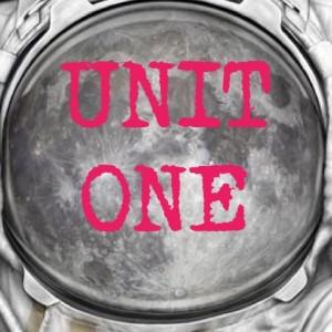 Unit 1 - Alternative Band in Oklahoma City, Oklahoma