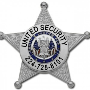 United security - Event Security Services in Chicago, Illinois