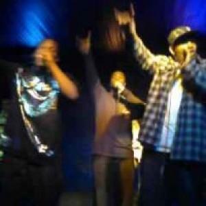 United We Stand - Hip Hop Group / Hip Hop Artist in Springfield, Missouri