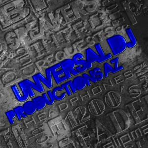 Universal DJ Productions AZ - Wedding DJ in Gilbert, Arizona