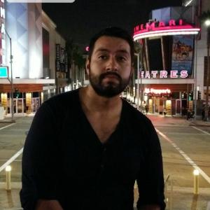 Universal Elite - Actor in Norwalk, California