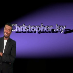 Christopher Jay - Crooner / Big Band in Statesville, North Carolina