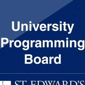 University Programming Board at SEU - Event Planner in Austin, Texas