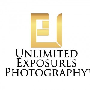Unlimited Exposures Photography - Photographer in Charlotte, North Carolina