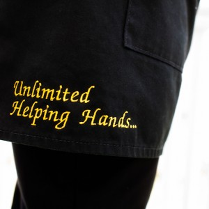 Unlimited Helping Hands... - Waitstaff / Bartender in Citrus Heights, California