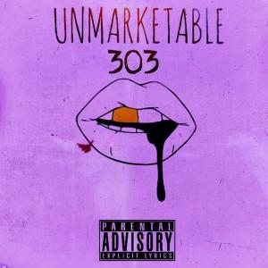 Unmarketable - Rap Group in Denver, Colorado