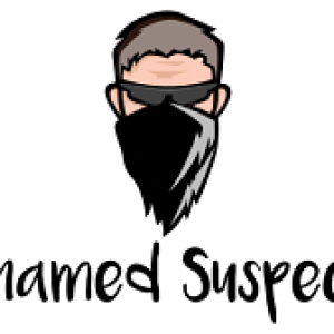 Unnamed Suspects - Rock Band in Asheville, North Carolina