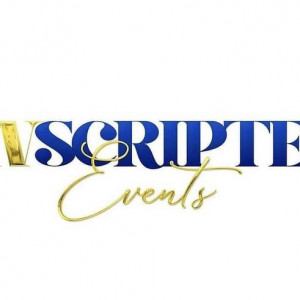 Unscripted Events 2 - Party Rentals / Party Decor in Pompano Beach, Florida