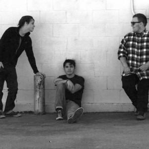 Unsung Alibi - Rock Band in Okmulgee, Oklahoma