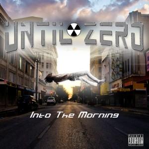 Until Zero - Alternative Band in El Paso, Texas