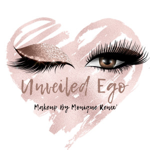 Unveiled Ego - Makeup Artist in Chicago, Illinois
