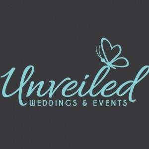 Unveiled Weddings & Events - Event Planner in Ottawa, Ontario