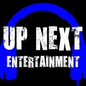 Up Next Entertainment - DJ in Springfield, Missouri