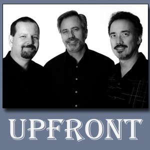 UpFront Band - Jazz Band / Latin Jazz Band in Portland, Oregon