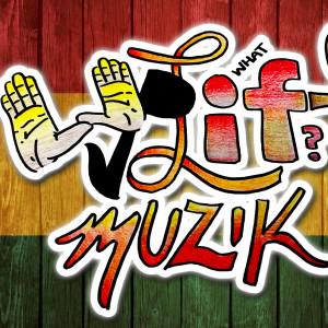 UpliftMuzik - Reggae Band in El Paso, Texas