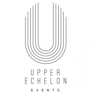 Upper Echelon Events - Event Planner in Orlando, Florida