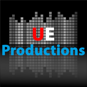 Upper Extension Productions - Sound Technician in Loveland, Colorado