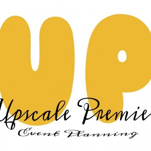 Upscale Premiere - Event Planner in Detroit, Michigan