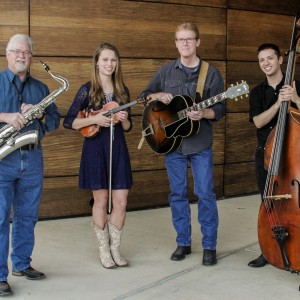 Uptown Drifters - Country Band in Arlington, Texas