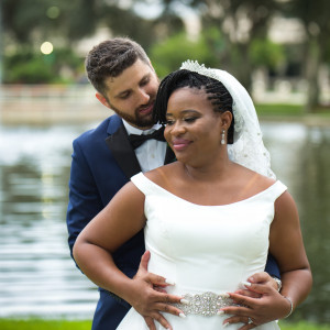 Uptown Selfies - Photographer / Videographer in Orlando, Florida