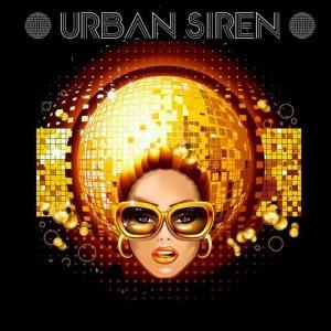 Urban Siren
