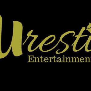 Uresti Entertainment - Circus Entertainment / Variety Entertainer in Pigeon Forge, Tennessee