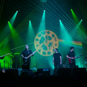 Us And Floyd - Pink Floyd Tribute Band in Syosset, New York