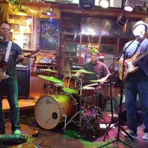 Used Groove - Classic Rock Band in Marietta, Georgia