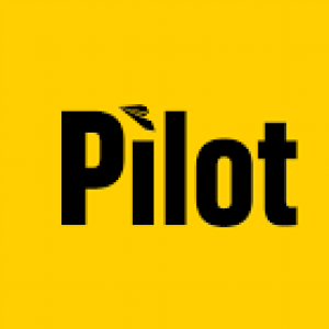 Pilot Media - Video Services in Washington, District Of Columbia