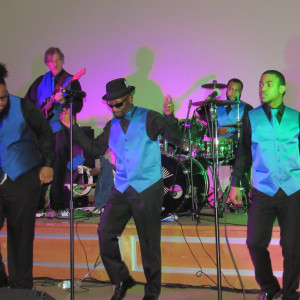 Utopia Band - Dance Band in Tullahoma, Tennessee