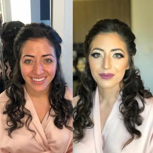 Uwasartistry - Makeup Artist in Fremont, California