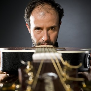 V-Lam Beat - Guitarist in San Francisco, California