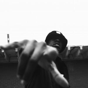 V. Aura - Hip Hop Artist / Rapper in Washington, District Of Columbia