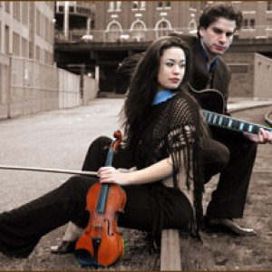 V & G Entertainment - Classical Ensemble in Vancouver, British Columbia