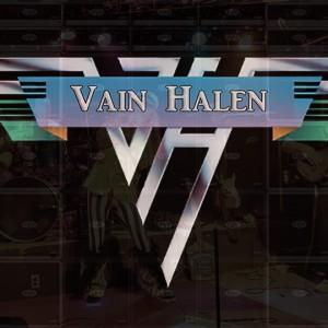 Vain Halen