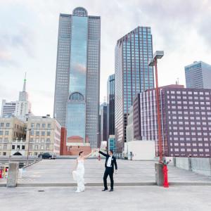 Valentina Vladi Photography - Photographer in Dallas, Texas