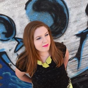 Valerie Williams - Multi-Instrumentalist in Philadelphia, Pennsylvania