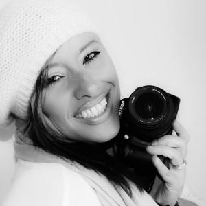 Valery Bredow Photography & Design - Portrait Photographer in Omaha, Nebraska