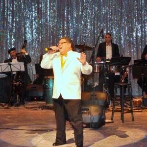 VAN LESTER y su orquesta - Salsa Band / Latin Band in Middletown, Rhode Island