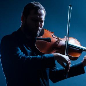 Vancouver Viola - Viola Player / Violinist in Vancouver, British Columbia