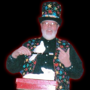 Vandini The Childrens Magician - Magician / Family Entertainment in Biddeford, Maine