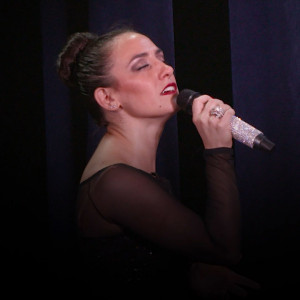 Vanessa Carr - Broadway Style Entertainment in Sterling Heights, Michigan