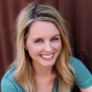 Vanessa Knowles - Christian Speaker in Garden Grove, California